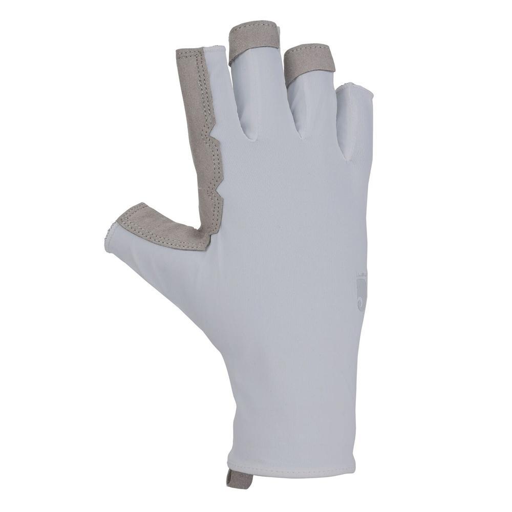 Carhartt Men's SolarGuide Glove