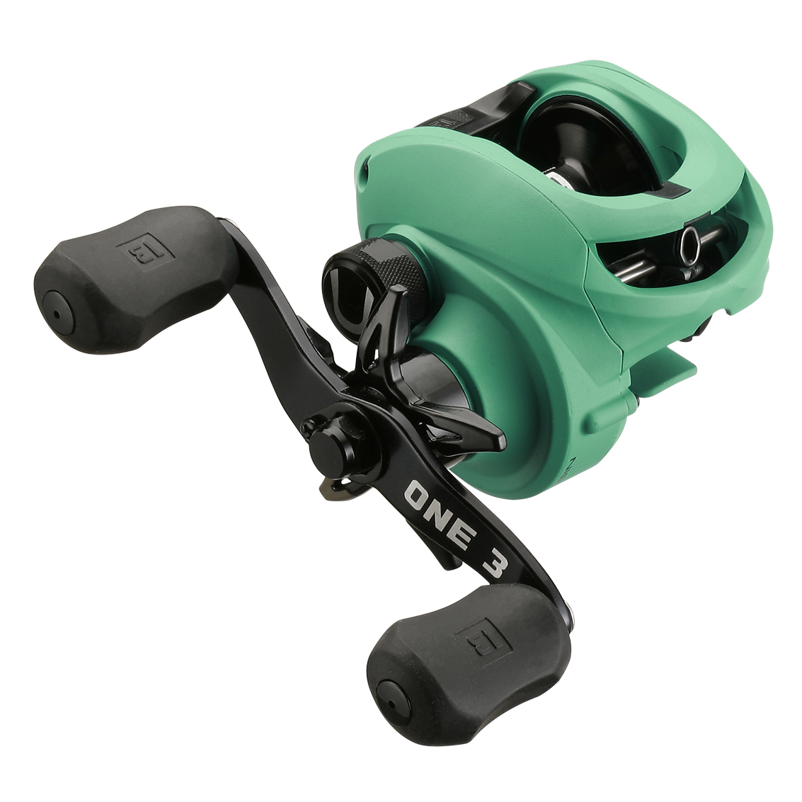 13 Fishing Origin TX Saltwater Baitcast Reel thumbnail