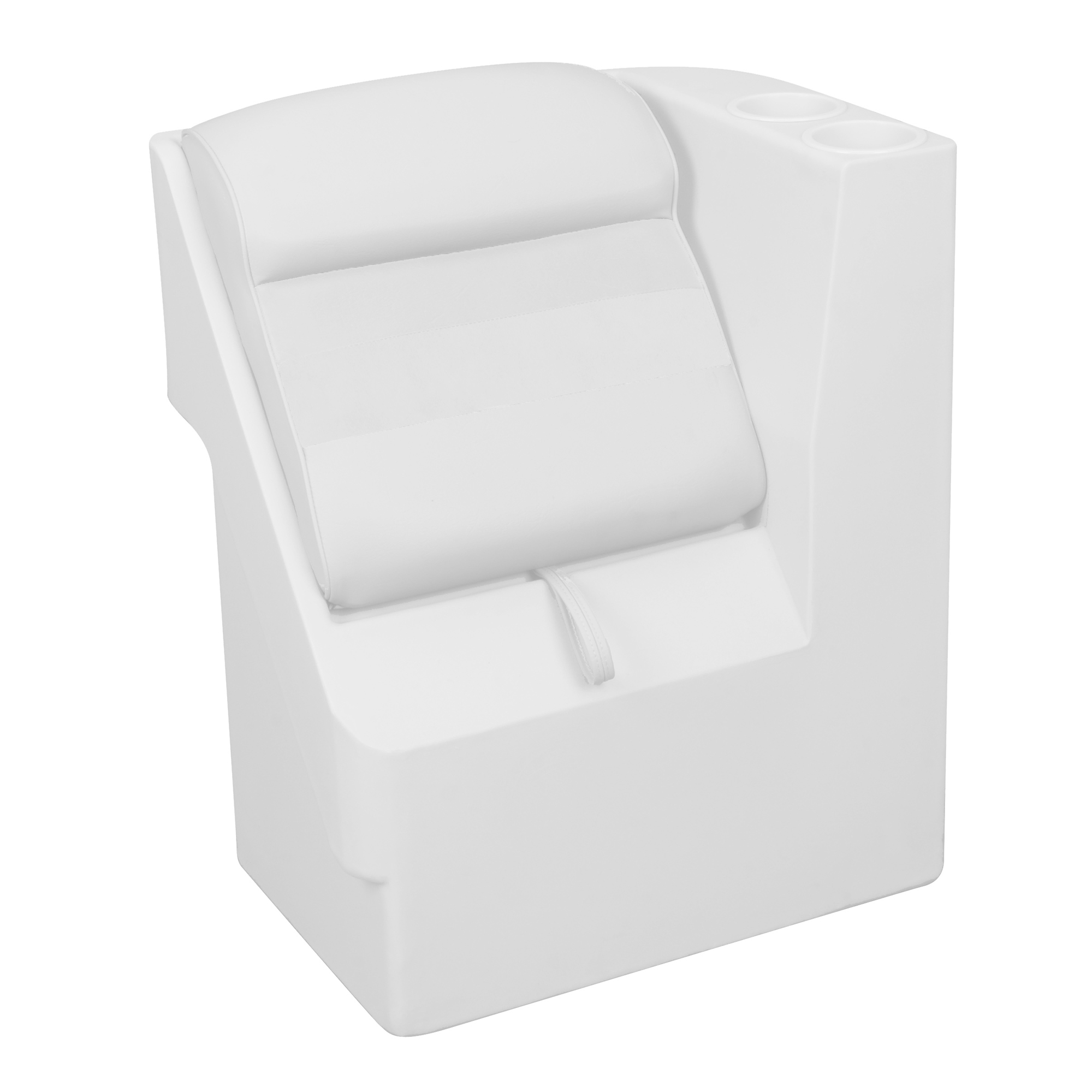 Toonmate Deluxe Lean-Back Lounge Seats