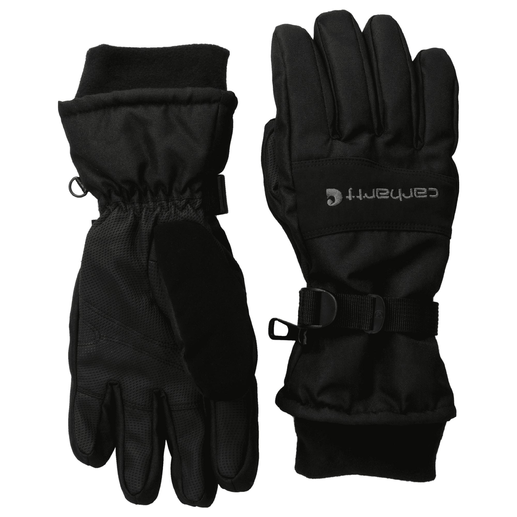 Carhartt Men's WP Glove