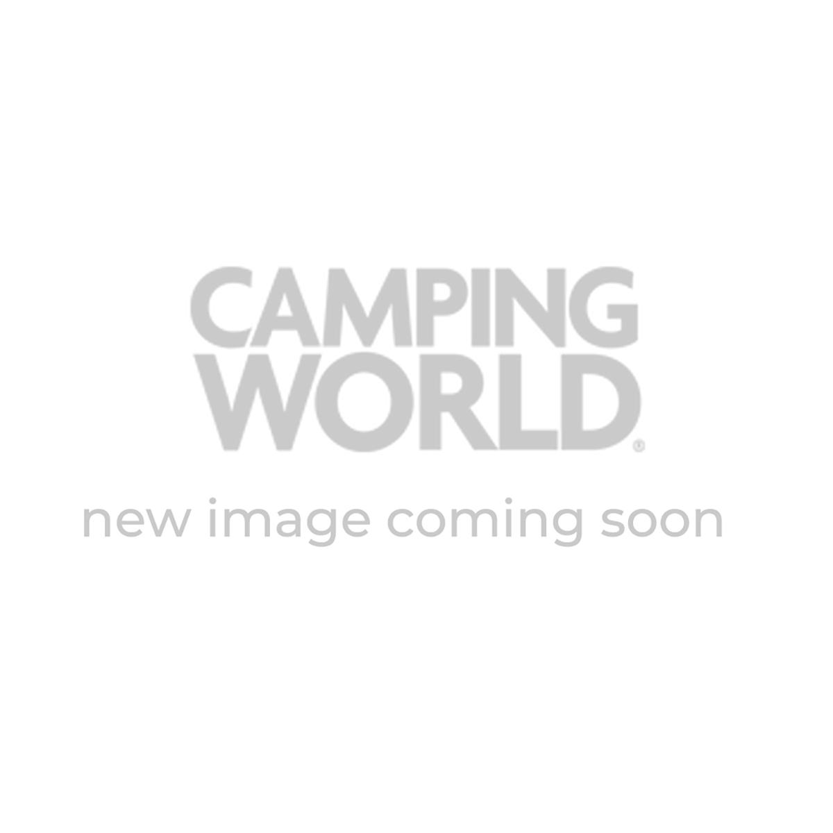noimagelarge